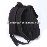 2014 Fashion dog print backpack for sports and promotiom,good quality fast delivery