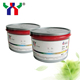 High Quality YT-911 Pantone Sheet fed Offset Printing Ink/Rubine Red ink