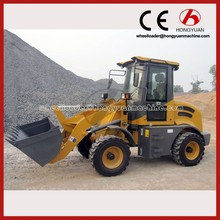 cheap prices compact tractor loader buckets teeth for wheel loader