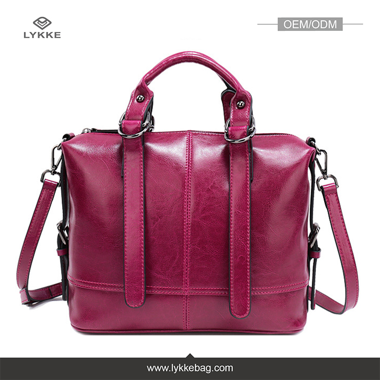 Cheap designer brand women handbags free shipping paypal