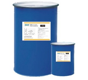 Two component high modulus polyurethane sealant for insulating glass