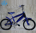 20 inch child bike ,top selling bicycles,kids bikes