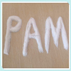 industrial chemical anionic pam products for oil-field and bored pilling drilling