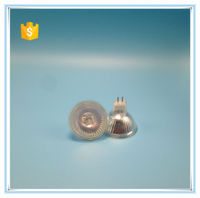 2016 Energy Saving MR16 12V35W Halogen spotlight Bulbs