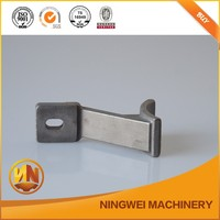Processing Hardware Manufacturers Casting Shoe Making