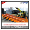 /product-detail/car-ramp-elevator-mobile-fixed-ramp-for-container-60198071953.html