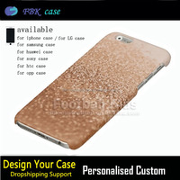 OEM New Arrival Desert image Mobile Phone For Apple For iphone 6 6s,Original For iphone 6 6s Cell Phone Skin Cover