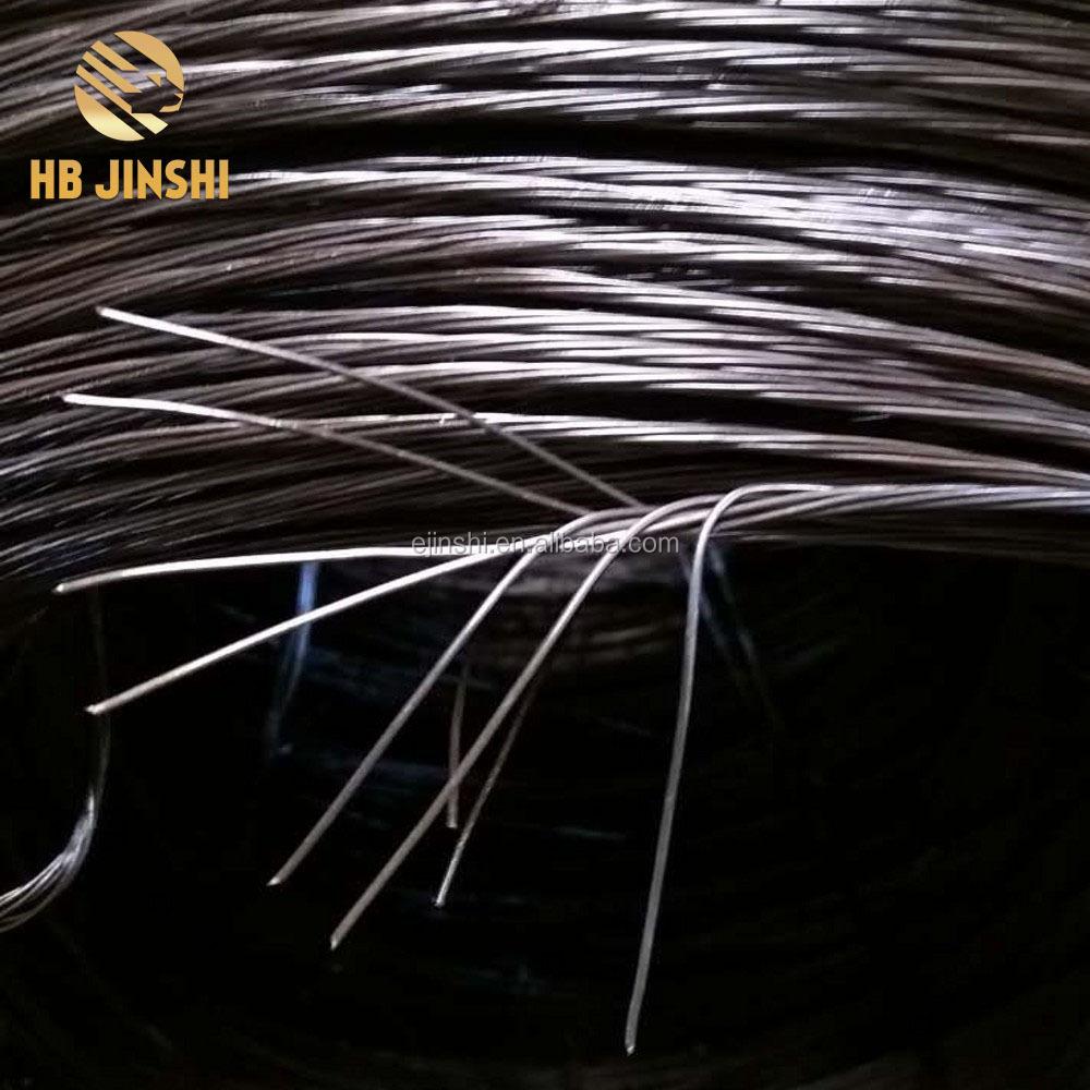 Metal Tie Wire Manufacturer, Metal Tie Wire Manufacturer Suppliers ...