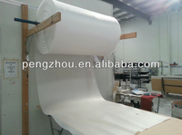PE racking roll film plastic foam liner