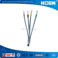 Wholesale Cold Shrink Cable Joint Kits