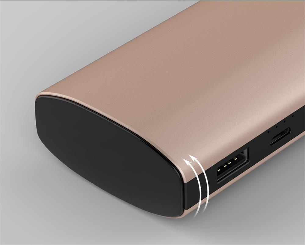 Wholesale Gold Power Bank Online Buy Best From Bestseller Xiaomi Powerbank 10000mah Mi Pro 2 10000 Mah Fast Charging New Arrival Stronggold Strong Strongpower