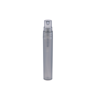 Wholesale Crystal 2 ml Spray Perfume attar Bottles With Atomizer Suppliers