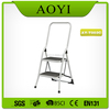 China suppliers aldi folding chair stool ladder