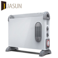 CH-11 TIMER&TURBO 1800W Convector Heater