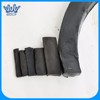 swellable rubber waterstop bar strip waterproofing product 2016