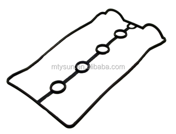 2006 Mercedes Benz Cls500 V8 5 0l Serpentine Belt Diagram besides 2008 Mitsubishi Lancer Gts Cvt Sedan 3 0l Ohv 12v Serpentine Belt Diagram as well T2926550 2000 daewoo nubira camshaft position together with Daewoo Lanos Rocker Cover Gasket 96 351 213 96 351 213 96351213 K 96 351 213 besides 2014 Chrysler 300c V6 3 6l Serpentine Belt Diagram. on daewoo lanos 1 4