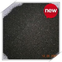 Calcined Petroleum Coke 98 5 Coke