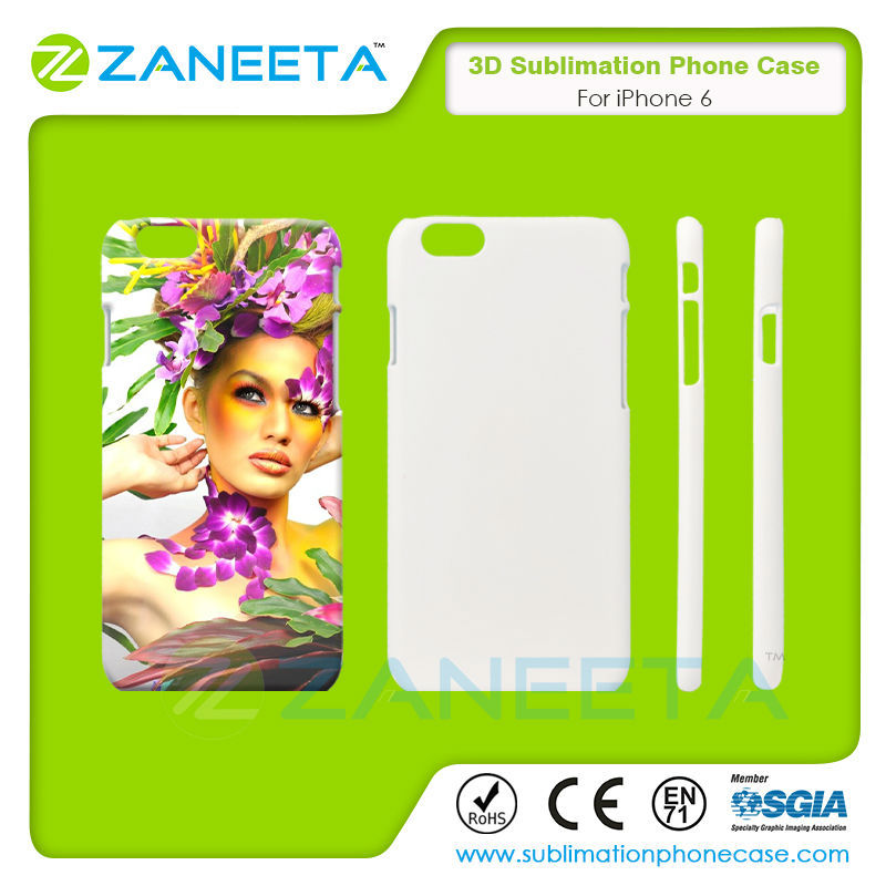 sublimation phone case for iphone | 3D sublimation case for iphone | 3D sublimation case for apple iphone