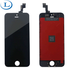low price china mobile phone for iphone 5s screen replacement,lcd display and touch for iphone 5s