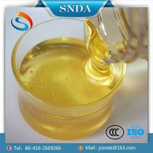 High demand Low Molecular Weight polyisobutylene industrial lubricants