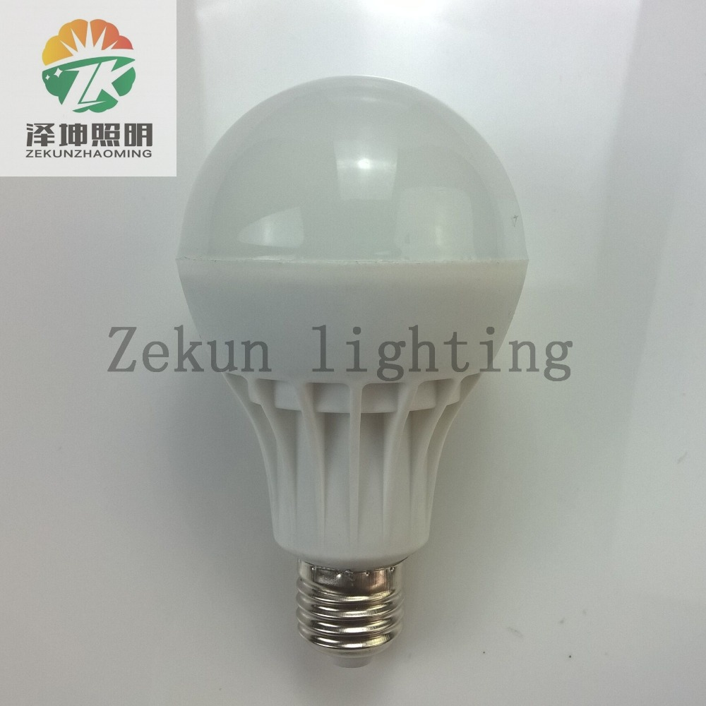 China hot sale led bulb light smd 2835 led lamp
