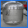 Factory supply High quality with best price Titanium storage tank for salt