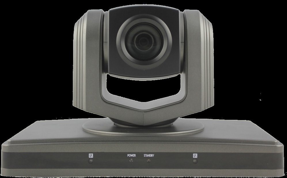 3x video full hd ptz video conference camera for broadcast system