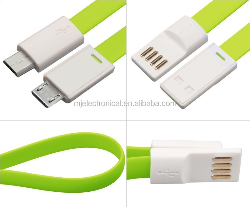 8 pin usb cable for iPhone 5s 6 6 puls charging cable usb rca converter cable