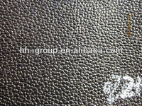 2013 new style pvc leather for sofa for malaysia