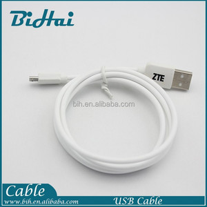 china made brand micro usb cable for xiaomi mi4