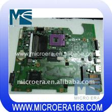 507170-001 for HP G70 G71 laptop motherboard