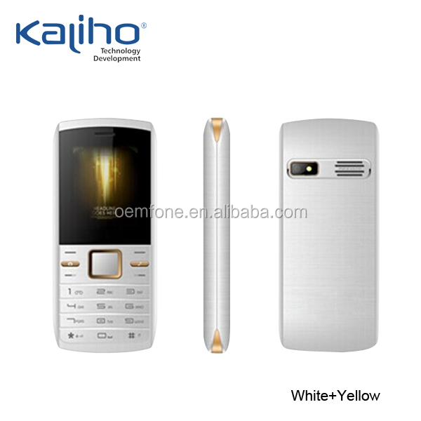 Dual Sim Cards Cheap Smart Phone