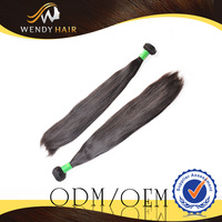 Creative Reasonable Quarter Best Selling Brazilian Wholesale Remy Hair