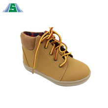 New Arrivals Stripe cement Shoes Kids Cheap Price Baby 2018