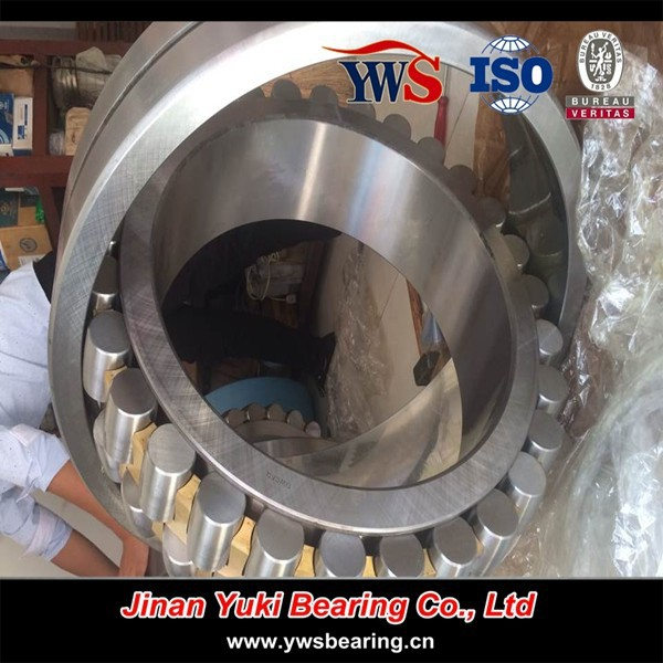 cylindrical bore taper bore radial clearance c0 c1 c2 c3 238/1180 wind turbine generator Spherical Roller Bearing