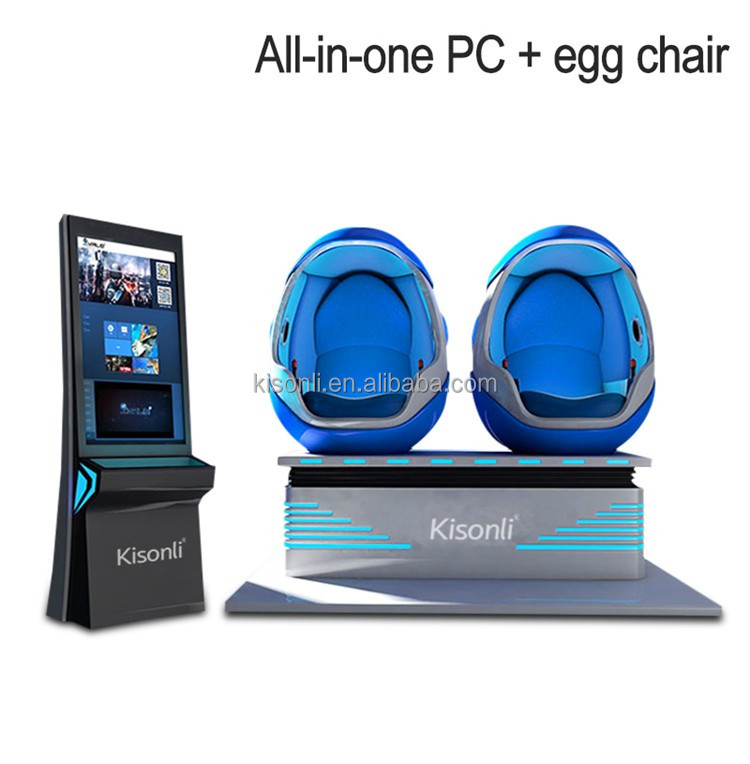 Shopping mall 9d motion ride/9d simulator/ 9d Virtual reality machine /9d cinema for sale