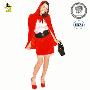 Adult's Princess Costumes For Women Halloween Fancy Dress Outfit christmas costume women
