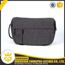 Durable hiking gift cool camera bag