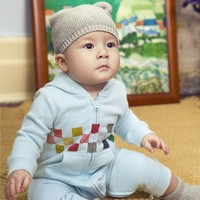 Most Popular Best Selling Baby Clothing Clothes