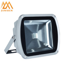 Free US$500 coupon OEM Factory outdoor 60w color changing led flood light