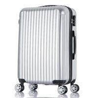 luggage trolley handle parts flight bag