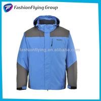 2016 High Quality Fashion Designer Brand Name Plus Size China OEM Market Wholesale Mens Clothing