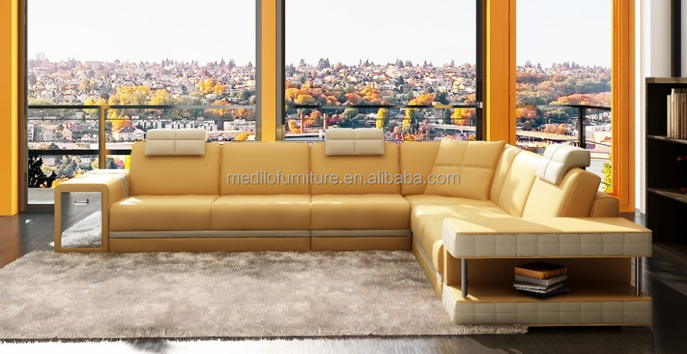 Living room set covers