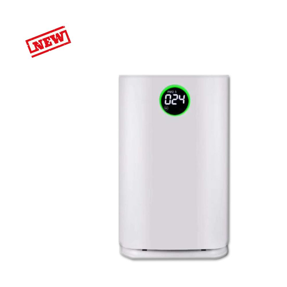 china manufacturer 300mg <strong>h</strong> 2019 home room pm 2.5 air purifier cleaner