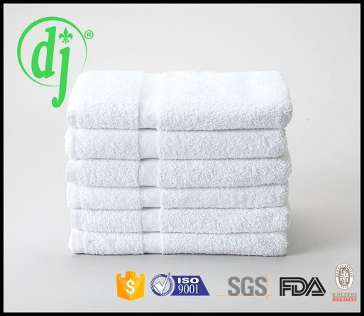 Most absorbent Combed cotton Lint free Royal towels bath set 100% cotton /Disposable towels compressed towel wholesale