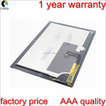 Wholesale Tablet Digitizer For Microsoft Surface Pro 3 4 Lcd Digitizer Assembly, Surface Pro 3 Screen