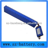 portable 110v] battery pack