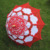 A0110 Assorted colors available lace umbrellas parasols