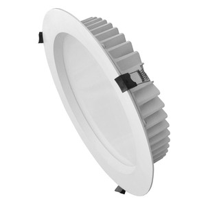 Good Price High Quality 25w 8 inch Triac Dimming LED Downlight