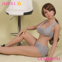 Online Brown Skin Sports Clothes American Real Adult Dolls Sex For Men